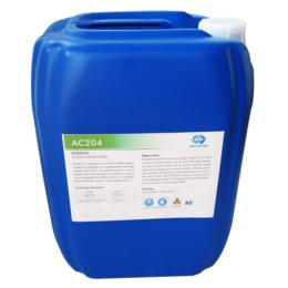 无磷环保阻垢剂AC204电厂循环水系统对环境没污染的阻垢剂缩略图