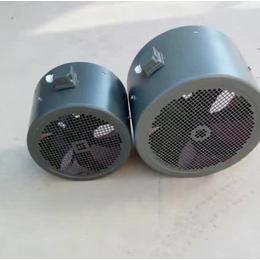 厂家供应G180A G180B加高变频冷却通风机 380V缩略图