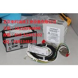 AI-TEK CA79860-18-00 连接电缆