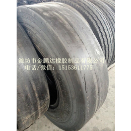 供应厂家直销900-20压路机轮胎 光面轮胎