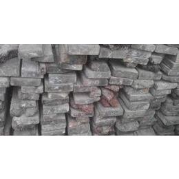 供应百年老料方条拆房料铁力木