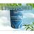 青岛大量批发食品级环氧树脂无毒防腐漆 厂家提供技术缩略图4