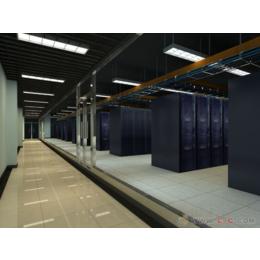 西安防静电地板厂家 监控室架空地板 未来星PVC地板质量
