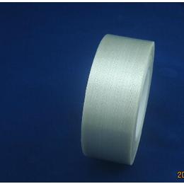 玻璃纤维胶带 纤维玻璃条纹胶带