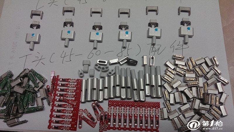 厂家直销苹果笔记本适配器电脑电源配件