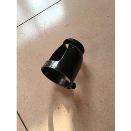 氧气瓶防护帽冲压模具使用寿命不低于20万冲次厂家直销