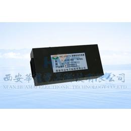 宽温锂电池华迈低温充电器做行业新玩主