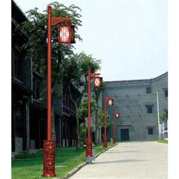 佛山庭院灯,宝锦盛照明(在线咨询),欧式庭院灯