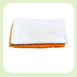 绿海足浴用品 纯棉毛巾浴巾 进口毛巾浴巾 浴巾批发