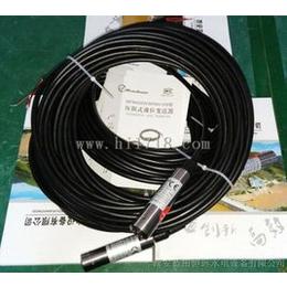 液位传感器MPM426W5E22C3恒远品质如一
