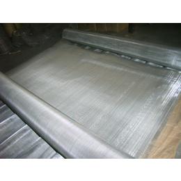 不锈钢过滤网 印刷网  不锈钢过滤网生产厂家