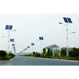 邯郸太阳能路灯批发市场,太阳能路灯,祥腾新能源老司机推荐