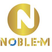 内江洛伯尔材料科技有限公司