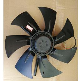 G225变频风机风扇 380V 变频电机冷却通风机风扇缩略图