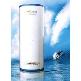 福州空气能热水器、锦江百浪空气能中央热水器、空气能热水器价格