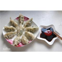 速冻水饺,速冻水饺哪个品牌好,冬至速冻(多图)