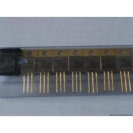 150度存储器、高温存储器(优质商家)、150度存储器代理商