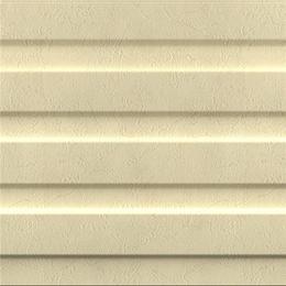 天美集成墙槽板型色铂宫150色卡定制