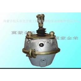 供应特雷克斯Terex 0925128 0925129 前刹车分泵