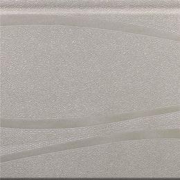 欧雅板型墙布纱底曲线345色卡定制