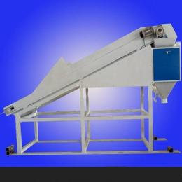 化肥 复合肥颗粒物专用定量包装秤