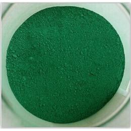 规格齐全品质保障(图),氧化铁颜料,颜料