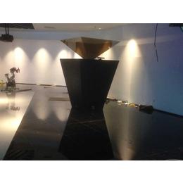 陕西西安3D全息立体投影-3D全息投影供应-3D全息投影展柜