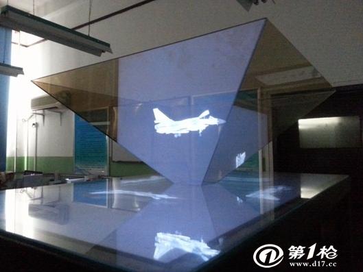 陕西西安全息投影设备厂家-3D投影秀-3D全息立体投影安装设计制作销售价格报价公司厂家 西安一笔一画科技有限公司是一家集全息产品的设计、研发、生产和销售为一体的高科技公司,公司拥有专业的高端设计人才,将德国技术与中国元素有机结合,整合最优势的资源为您提供最有优势的全息产品。我们用世界的眼光,丰富您的创意。我公司以严谨的工作作风不断开发并应用新技术再以虚拟成像方面,特别是大型虚拟幻像和柜体集成方面有国际领先优势。主营产品:全息柜、全息展示柜、180全息展示柜、270全息展示柜、360全息展示柜、全息金字