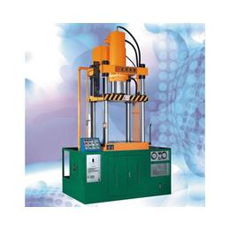 深圳四柱液压机厂家_成达液压_深圳框架液压机设备有限公司