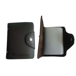 买卡套卡包|创业文具|卡套卡包批发