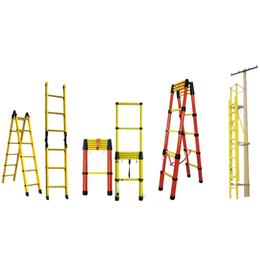济南绝缘凳厂家++三步绝缘凳规格++绝缘平台报价
