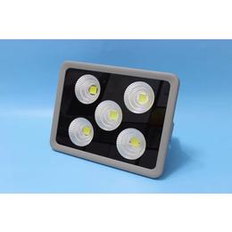 <em>LED</em>集成投光灯<em>LED</em><em>洗</em><em>墙</em><em>灯</em><em>LED</em><em>线条</em><em>灯</em><em>LED</em>数码管光特灯饰