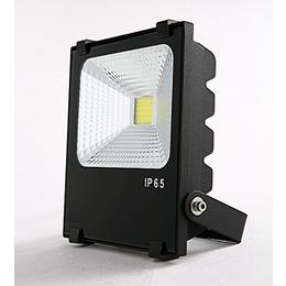 <em>LED</em>集成投光灯<em>LED</em><em>线条</em><em>灯</em><em>LED</em><em>洗</em><em>墙</em><em>灯</em><em>LED</em>护栏管光特灯饰