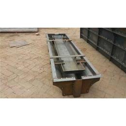 隔离墩钢模具生产厂|隔离墩钢模具|汇众模具