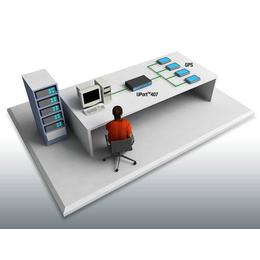济南上网行为管理、山东正舟(在线咨询)、上网行为管理说明