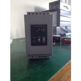 供应浙江温州HXR5-30KW电机水泵风机30kw软起动器