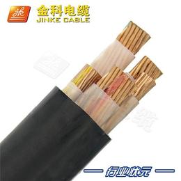 电缆_电缆_电力电缆型号规格