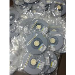 惠州长期回收ACF胶驱动IC等电子元件