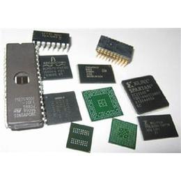 浙江宁波回收ACF胶求购光纤模块逻辑板