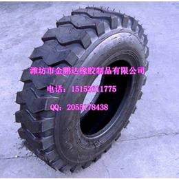 供应厂家直销8.25-16工程机械轮胎 装载机轮胎