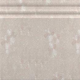欧拉板板型枫韵193色卡定制