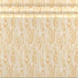 欧拉板板型金典玫瑰193色卡定制