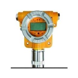 安徽VOC气体检测器