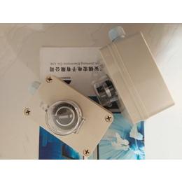 西安长期供应ADAH-X1X 旋钮按钮盒机旁按钮盒