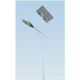 太阳能路灯厂家推荐新炎光太阳能路灯LED太阳能道路灯