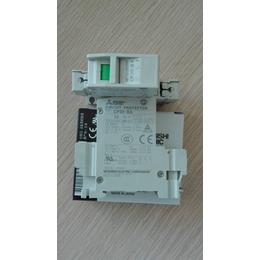 NFC160-CMX 3P 125A漏电保护器三菱价格