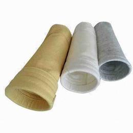 康越环保 三防除尘滤袋厂家 除尘布袋批发 袋笼价格合理