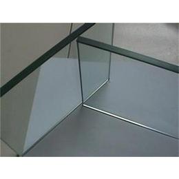 钢化玻璃,定兴钢化玻璃供应,迎春玻璃金属(多图)