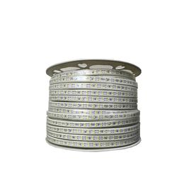 供应 领航 2835-156珠纯铜线白富美LED双排灯带
