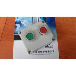 带指示灯ADAH-X2PD机旁按钮盒长期供应价优